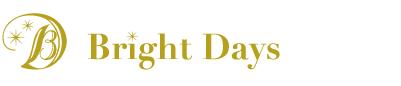 株式会社ブライトデイズ コーポレートサイト